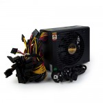 REDROCK JPCCATX1650 1650W Mining POWER SUPPLY