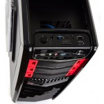 REDrock G901BR Game Case w/o PowerSupply