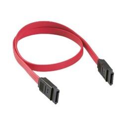 HDD Data Kablo