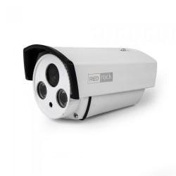 AHD Bullet Kamera